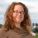 Headshot of Jennifer Gucwa